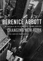 berenice - Berenice Abbott [photographe] A230