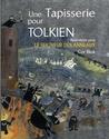 JRR Tolkien A2325