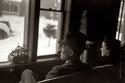 Arthur Rothstein [Photographe] A2340