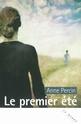 Livres parus 2011: lus par les Parfumés [INDEX 1ER MESSAGE] - Page 17 A2374