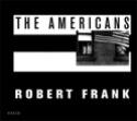 Robert Frank [Photographe] A2376