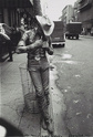 Robert Frank [Photographe] A2379