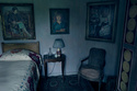 Annie Leibovitz [Photographe] A2405