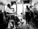 John Loengard [Photographe] A2415