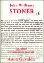 Livres parus 2011: lus par les Parfumés [INDEX 1ER MESSAGE] - Page 19 A2421