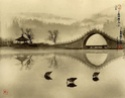 Don Hong-Oai [Photographe] A2502