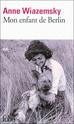 Anne Wiazemsky - Page 2 A2546
