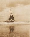 Alfred Stieglitz [photographe] A2812