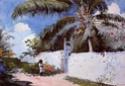 Winslow Homer [peintre] A2879