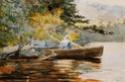 Winslow Homer [peintre] A2880