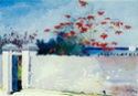 Winslow Homer [peintre] A2883