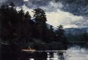 Winslow Homer [peintre] A2884