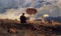 Winslow Homer [peintre] A2886
