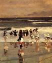 Winslow Homer [peintre] A2887
