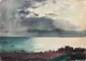 Winslow Homer [peintre] A2890