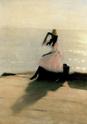 La Plage : Artistes peintres, illustrateurs, photographes... - Page 6 A2897