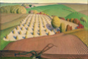 Grant Wood [peintre] - Page 2 A2954