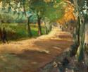 L'impressionnisme A304