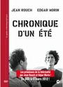 Documentaires - Page 2 A3062