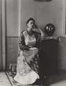 Frida Kahlo - Page 6 A3175