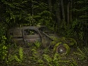 Les films de route, de voitures (et d'autres choses...) - Page 7 A3189