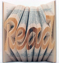 [Art] Livres objets-Livres d'artistes - Page 5 A3334