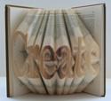 [Art] Livres objets-Livres d'artistes - Page 5 A3335