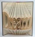 [Art] Livres objets-Livres d'artistes - Page 5 A3336