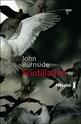 Lecture en commun - John Burnside : Scintillation A3350