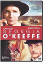 Georgia O'Keeffe [peintre] A3362