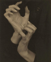 Alfred Stieglitz [photographe] A3365