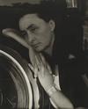 alfred - Alfred Stieglitz [photographe] A3366