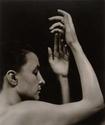Alfred Stieglitz [photographe] A3367
