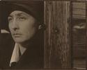 alfred - Alfred Stieglitz [photographe] A3368
