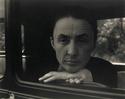 alfred - Alfred Stieglitz [photographe] A3369