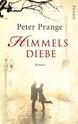 Avant traduction : livres lus en langue étrangère - Page 4 A3606
