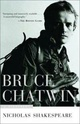 Bruce Chatwin A3664