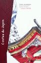 Contes asiatiques - Page 7 A3976