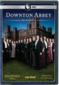 Downton Abbey [série] - Page 3 A4030