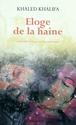 Livres parus 2011: lus par les Parfumés [INDEX 1ER MESSAGE] - Page 11 A406