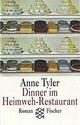 Anne Tyler A4076