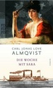 Carl Jonas Love Almqvist [Suède] A4088