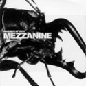 Massive Attack A410