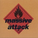 Massive Attack A411
