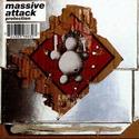 Massive Attack A412