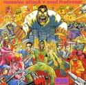 massive - Massive Attack A413