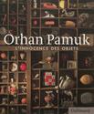 Orhan Pamuk [Turquie] - Page 7 A4146