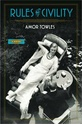 Amor Towles A4151