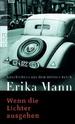 Erika Mann - Erika Mann A4264