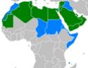LC Littérature de langue arabe A43